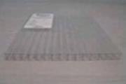 solar, sera, sere, solarii, transilvania, folie, sticla, multiart, multimed, tunel vertical, easyart, nordiart, simplu, glassart, hobby, botanic garden, cercetare, storeart, farmart, ciupercarie, ciupercarii, activitati recreative, fotovoltaic, venlosun, multisun, umbrire, lalele, capsuni, generator, generatoare, floricultura, pepiniera, policarbonat, gradina botanica, gradini botanice, flori, finantare fonduri europene, ghivece, arce, culme, hidroponic, struguri, professional, tanar fermier, cultivare legume, gaz metan, livezi rosii, fertirigare, ecran umbrire, castraveti, rasaduri familie, pereti verticali, submasura 4.1, cresterea animalelor, depozitare, stocare, Italian, calla, rosa, magnolia, mughetto, girasole, sere transilvania, sere moldova, sere dobrogea, sere muntenia, sere oltenia, sere banat, sere crisana, sere bucovina, sere maramures, solarii transilvania, solarii moldova, solarii dobrogea, solarii muntenia, solarii oltenia, solarii banat, solarii crisana, solarii bucovina, solarii maramures, sere solarii satu mare, sere solarii baia mare, maramures, sere solarii suceava, sere solarii botosani, sere solarii bihor, oradea, sere solarii salaj, zalau, sere solarii bistrita, sere solarii piatra neamt, sere solarii iasi, sere solarii cluj napoca, sere solarii tirgu mures, sere solarii miercurea ciuc, harghita, sere solarii bacau, sere solarii vaslui, sere solarii arad, sere solarii alba iulia, sere solarii timis, timisoara, sere solarii deva, hunedoara, sere solarii sibiu, sere solarii brasov, sere solarii sfantu gheorghe, covasna, sere solarii focsani, sere solarii galati, sere solarii timisoara, sere solarii caras severin, sere solarii resita, sere solarii vrancea, sere solarii gorj, sere solarii tirgu jiu, sere solarii ramnicu valcea, sere solarii arges, sere solarii pitesti, sere solarii targoviste, sere solarii dambovita, sere solarii prahova, ploiesti, sere solarii pitesti, sere solarii buzau, sere solarii braila, sere solarii tulcea, sere solarii meh